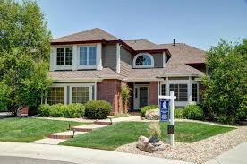 Highlands Ranch Houses House Design And Office Highlands Ranch