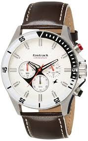 watches for men top 8 chronograph watches for men under rs 10 000 cashkaro