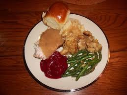 thanksgiving thanksgiving mealanksgiving dinner 1280x1024 meals