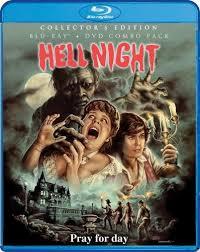 hell night kicks off 2018 from scream factory inside pulse