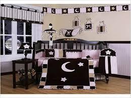 cute rooms ideas unique baby nursery ideas baby boy nursery ideas