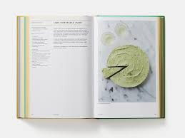 9 best vegan cookbooks the independent