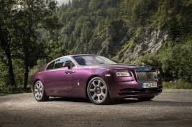 bentley wraith 2017 used 2017 rolls royce wraith coupe pricing for sale edmunds