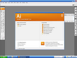 activewin com adobe illustrator cs3 version 10 review