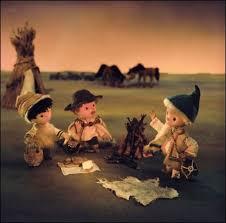 len kinderzimmer sandmann ddr folgen das sandmännchen brachte die große weite