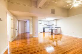 One Bedroom Apartments Richmond Va 1 Bedroom Apartments Near Vcu 2 Bedrooms Apartments Richmond Va