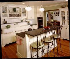 Country Cottage Kitchen Design - modern interior design ideas part 2