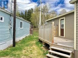 Gander by 25 Gray Avenue Gander Nl House For Sale Royal Lepage