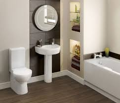 home depot bathroom cabinet over toilet bathroom cabinets over toilet lowes elegant bathroom over the toilet