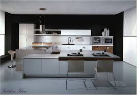 Where To Buy Kitchen Islands Stunning Best Place To Kitchen Island Also Designs Zulily Trends