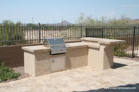 bull outdoor kitchens custom semi custom outdoor kitchens galaxy outdoor kate presents