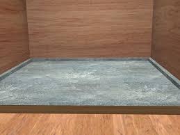 Diy Bathroom Flooring Ideas Rubber Flooring For Kitchens Bathroom Floors X Charming Floor