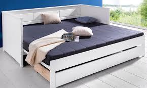 H Sta Schlafzimmer Betten Betten Mit Kopfteil Ablage Kopfteil F R Malm Bett Forum Glamour