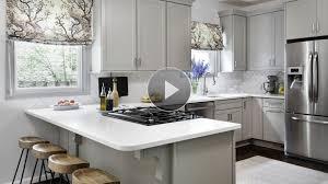 mark iv kitchen and bath gallery google