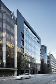 Art Architecture And Design Best 25 Office Building Architecture Ideas Only On Pinterest