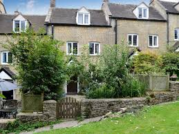 Cotswolds Cottages For Rent by Blockley Self Catering Holiday Cottages And Vacation Rental