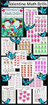 3693 best valentine u0027s day math ideas images on pinterest