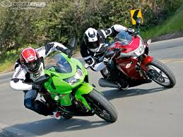 cbr bike rate 2012 honda 250 news reviews msrp ratings with amazing images