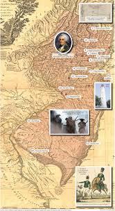 Hamilton Nj Map Di Ionno A Reflection On New Jersey U0027s Importance In The