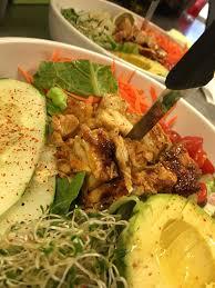 cafe fresh moline restaurant reviews phone number u0026 photos