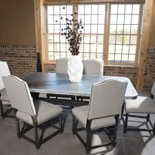 dining room furniture collier u0027s furniture expo