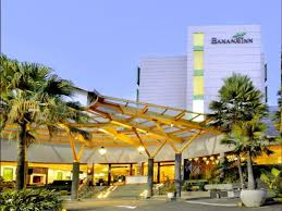 agoda lembang best price on banana inn hotel in bandung reviews