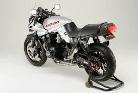 suzuki gsx 1100s katana rcm 189 by ac sanctuary 80 u0027s sport bike
