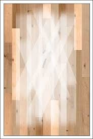 Diy Hardwood Floor Refinishing Do It Yourself Hardwood Floor Refinishing Cost Breakdown