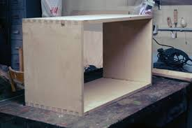How To Build A Guitar Cabinet by Selfmade 2x12 Cab Pictures U0026 Sound Samples Ultimate Metal