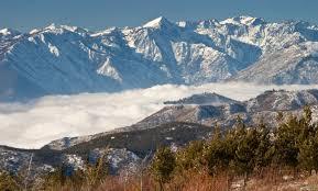 Washington mountains images Mountains in washington jpg