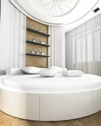 ultrabed custom sized beds high end oversized luxury and