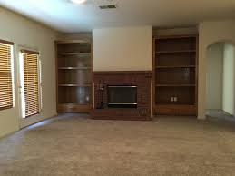 2095 10402 loughton ave bakersfield ca 93311 rented southwest
