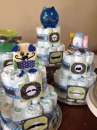 per cake 13 best cakes images on boy baby showers baby