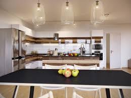 nice kitchen units kitchen cabinet ideas nice kitchen cabinets