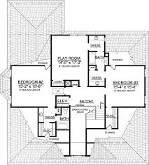 home plans with elevators home plans with elevators 49 images plan 29804rl 4 beds with