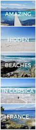 best 25 dream hotel ideas on pinterest pacific beach hotel