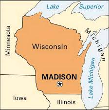 map of oregon wi wi pictures posters news and on your pursuit