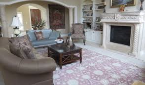 Dallas Carpet Repair Best Carpet Dealers In Dallas Tx Houzz