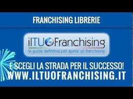 librerie in franchising franchising librerie iltuofranchising