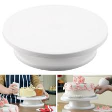 compare prices on turntable for cakes online shopping buy low
