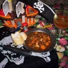 cuisine pirate pirate stew recipe allrecipes com