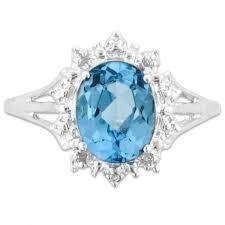 s bracelet birthstones march birthstone aquamarine satterfield s jewelry warehouse