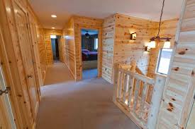 basement wall panels with easy basement finishing with finish