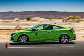 honda civic 2016 si 2017 honda civic si first drive review u2013 vtec no it u0027s a turbo yo