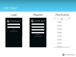 design application ios data synchronization patterns in mobile application design