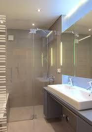 Bad Ablage Uncategorized Kühles Moderne Badezimmer Mit Dusche Und Badewanne