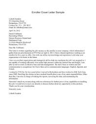 flight attendant cover letter no experience docoments ojazlink