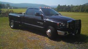 dodge for sale uk used cars for sale in us and uk 2006 dodge ram 3500 cummins 5 9l