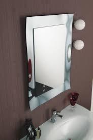 Bathroom Washbasin Cabinets Free Standing Washbasin Cabinet Walnut Glass Traditional