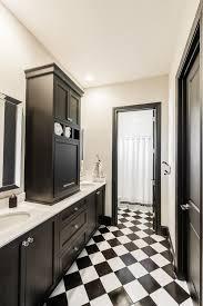 luxury bath luxury bathrooms custom homes helotes tx luxury bath designs